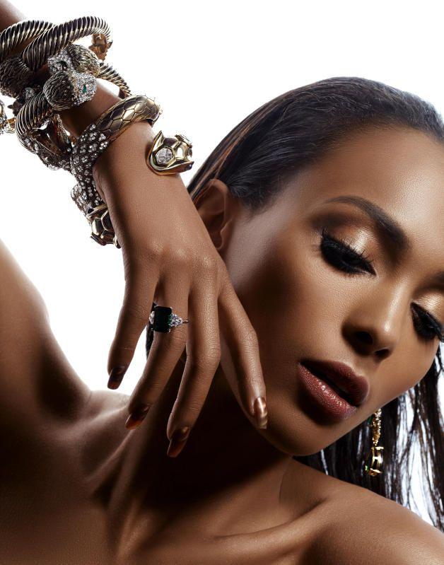 Somali Models | Thread: Classify Somali model Rahma Mohamed