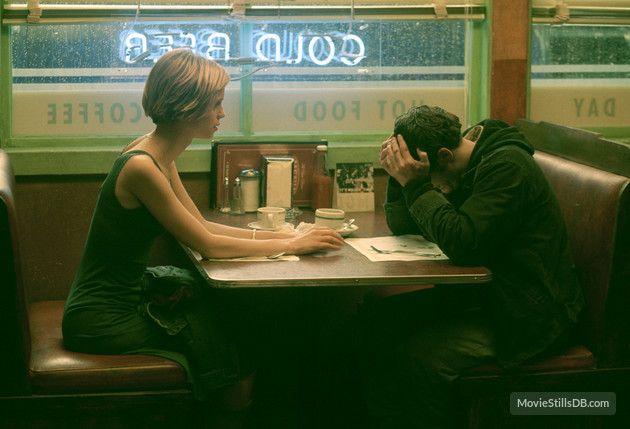 They (2002) Laura Regan and Jon Abrahams
