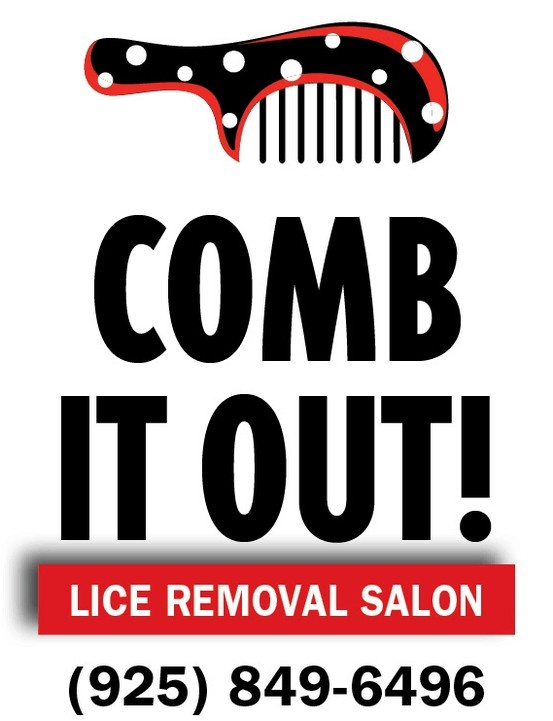 Comb It Out Lice Removal Salon