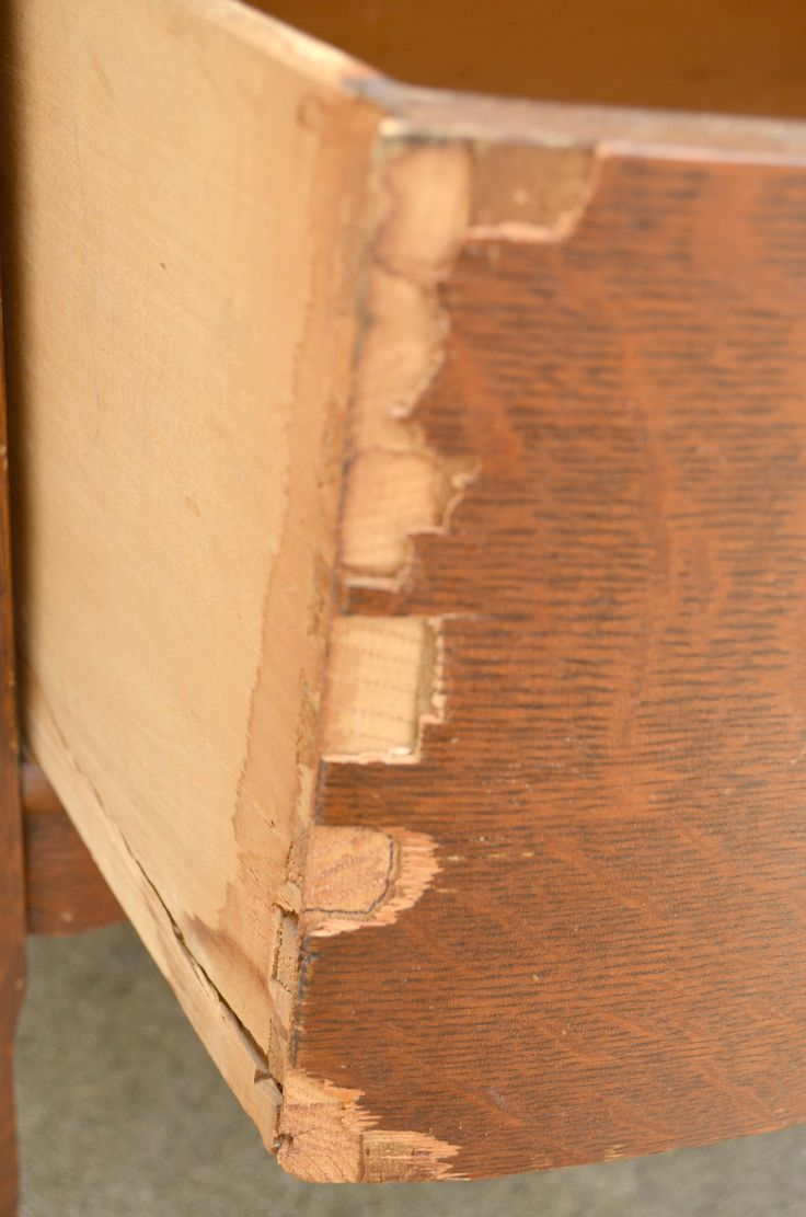 Veneer sheets for cabinets - Fixing Chipped Veneer Using Autobody Filler Bondo