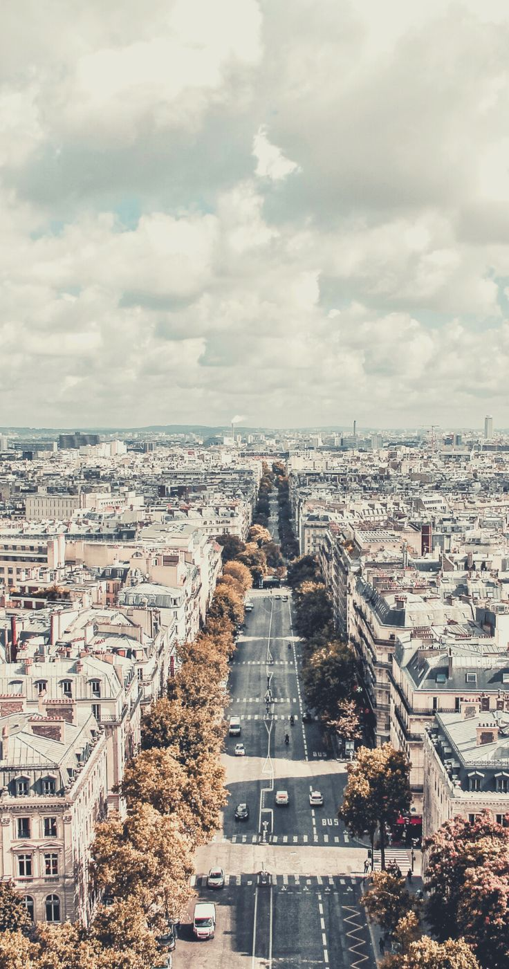Wallpapers For Iphone In 2020 Paris Tumblr France Wallpaper Paris Wallpaper