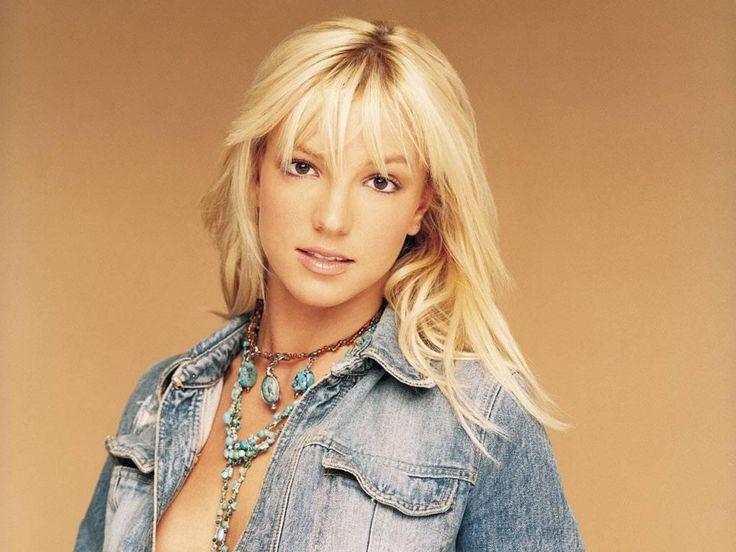 Britney Spears | Britney Spears Doll