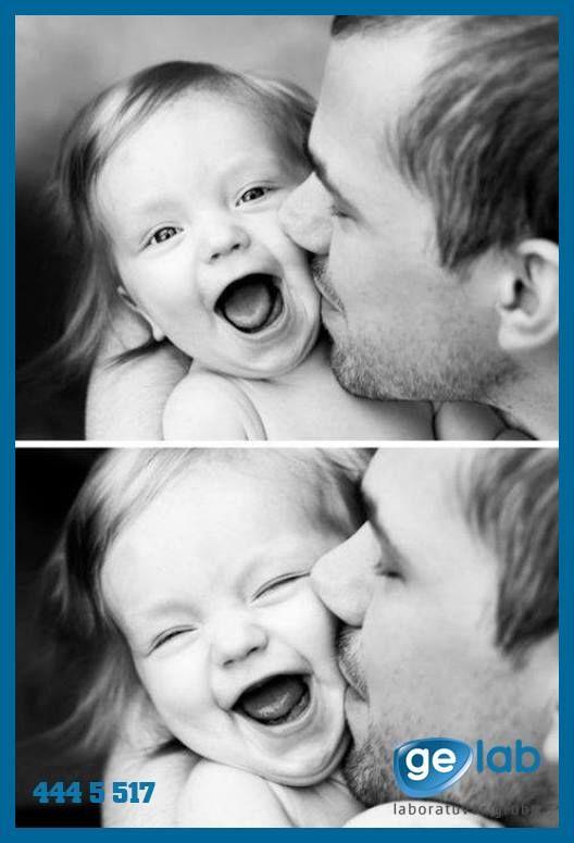 Bebeğiniz ve Siz...  -Bebeğinizin sizi sevebilme ve gösterdiğiniz farklı duygusal ifadelere uyumlu cevap verebilme becerisi aslında ne kadar akıllı olduğunun da göstergesidir.   Bebeğinizle karşılıklı gülümseme, kaş çatma ya da öpücük gibi yüz ifadeleri yaparak ya da ritmik el ve kol hareketleri kullanarak gün içinde düetler yapmayı deneyebilirsiniz.   Yazının devamı için;http://on.fb.me/1uA8o6V