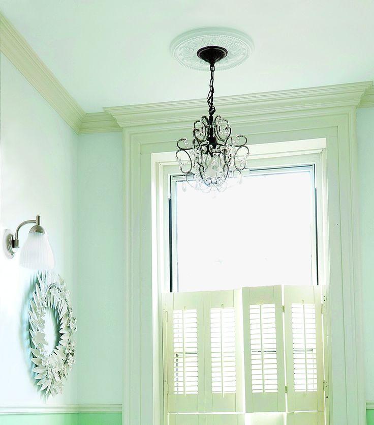 Bathroom Lighting Electrical Code 546 best bathroom design images on pinterest | bathroom ideas