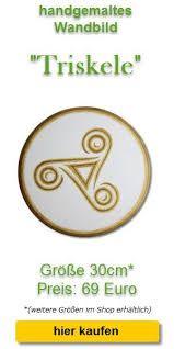 Image result for nordische mythologie symbole bedeutung