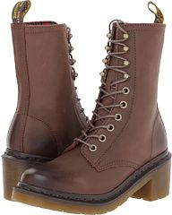 Dr. Martens Casey 6-Eye 4-Tie Boot on shopstyle.com
