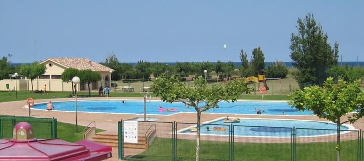 25 beste idee n over activiteiten in het zwembad op pinterest tiener zwembad partijen - Zwembad onder het terras ...