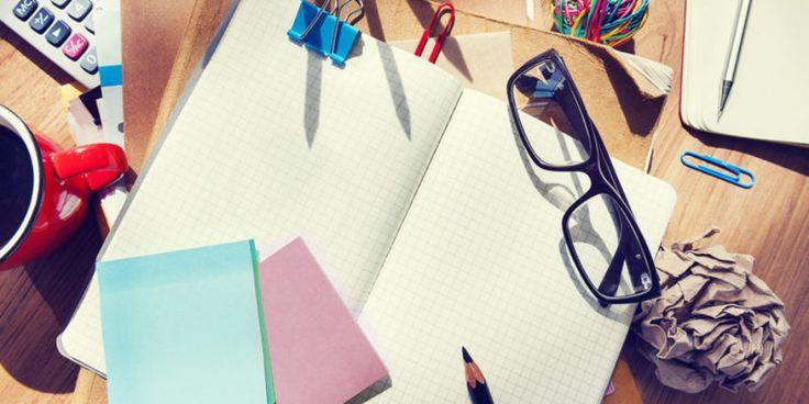 Üretken insanların edindiği 7 alışkanlık
