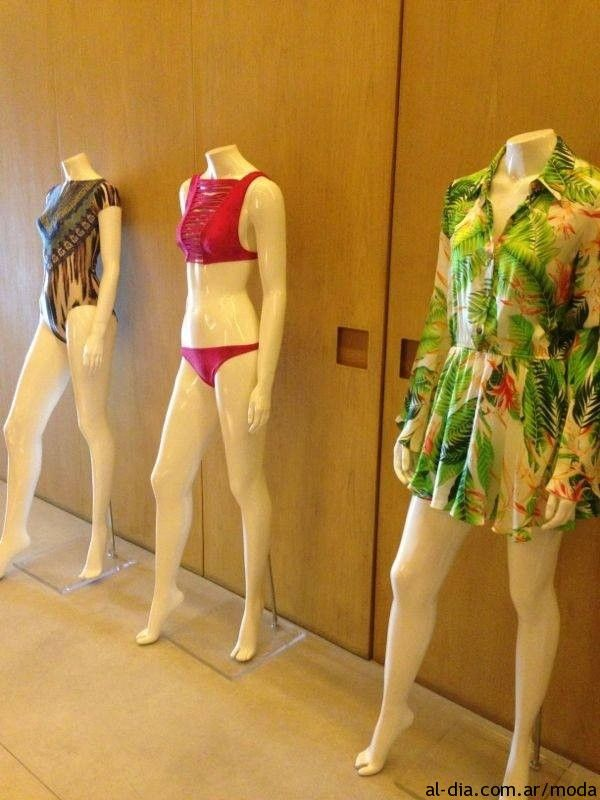Cia Maritima trajes de baño verano 2014: Costumes, Traje De Verano, Maritima Trajes