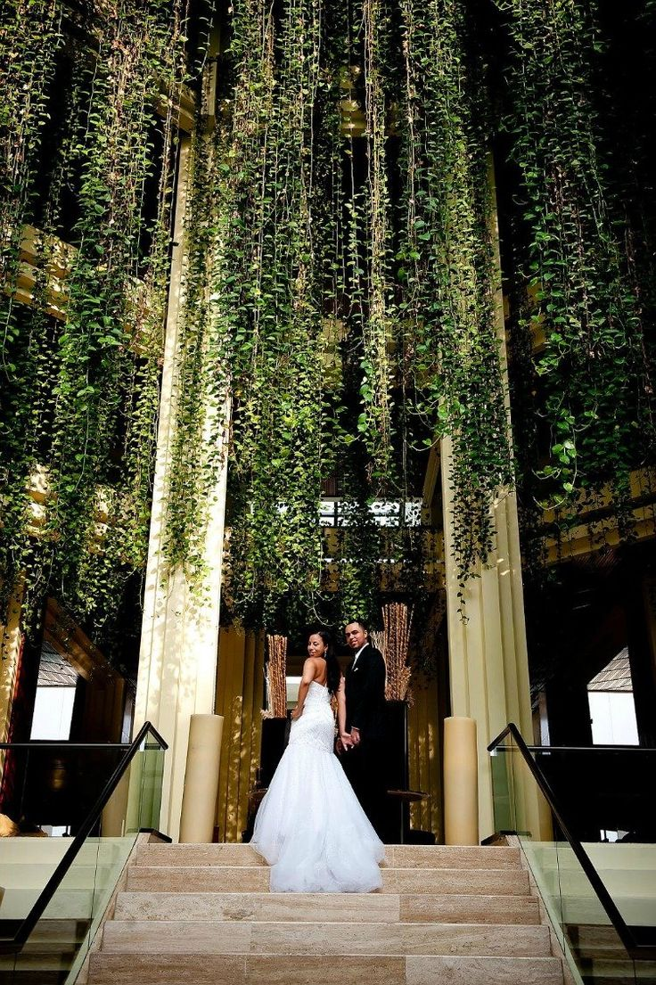 best cancun wedding venues