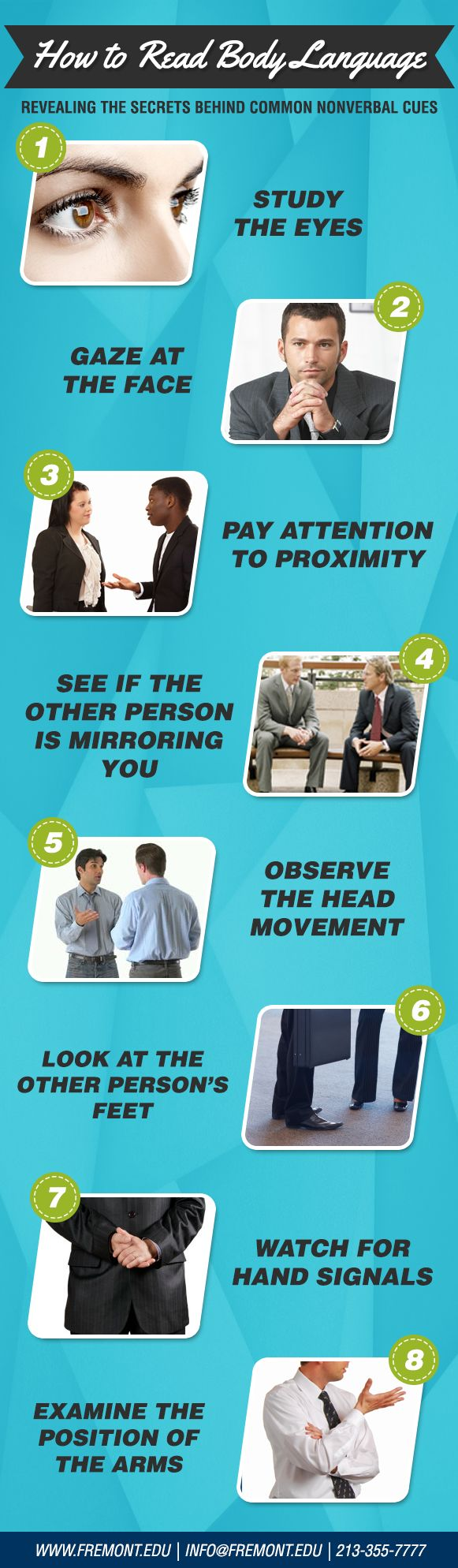 best ideas about verbal communication skills are you skilled at reading body language and non verbal communication here are some