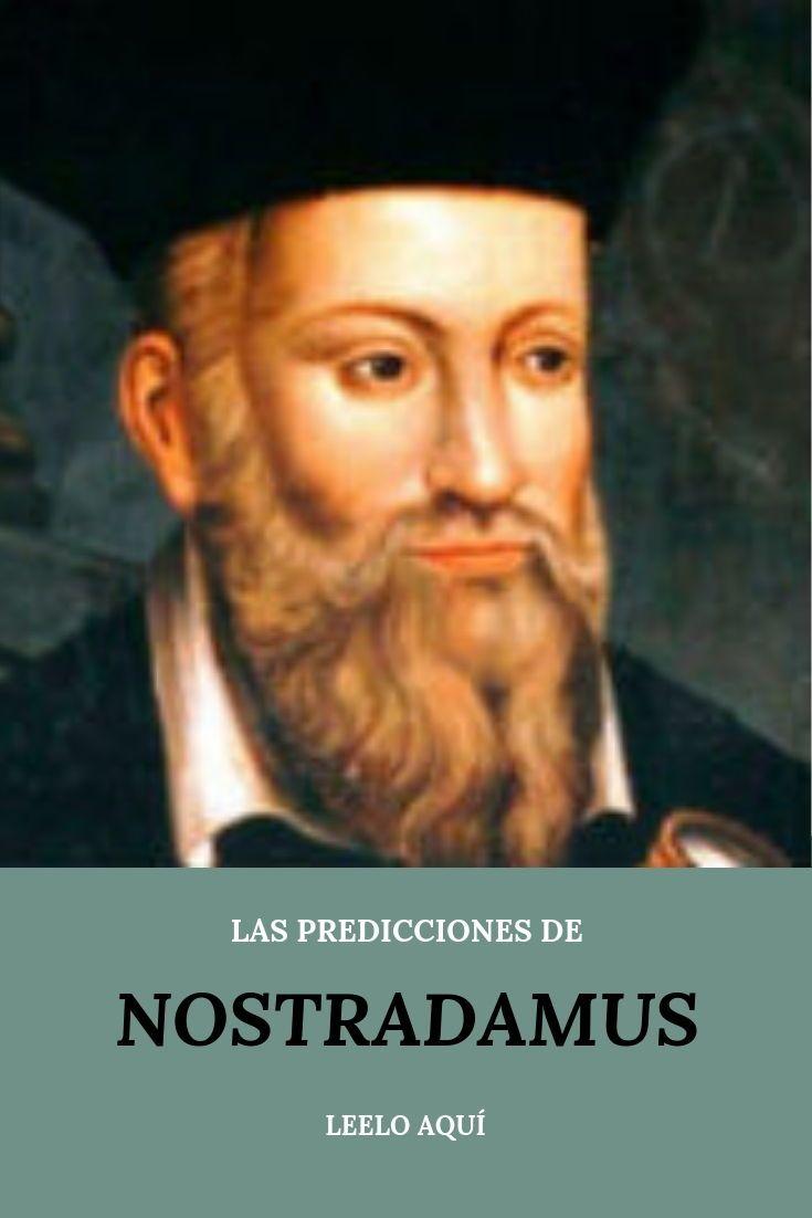 Las Profecías De Nostradamus Anatomia De Netter Libros Antiguos De Magia Libros
