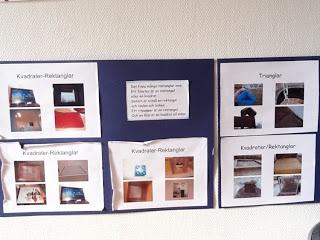 Pedagogisk dokumentation: Pedagogisk dokumentation- VAD, HUR och VARFÖR?