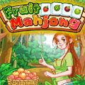 Fruit Mahjong - http://www.allgamesfree.com/fruit-mahjong/  -------------------------------------------------  Mahjong Solitaire game with Fruit. Remove free tiles in pairs.   -------------------------------------------------  #BoardGames