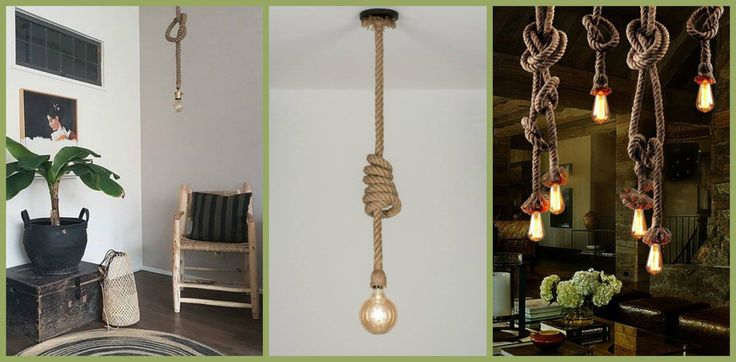 17 best images about inspiratie borden on pinterest taupe lamps and wands - Grijze wand taupe ...