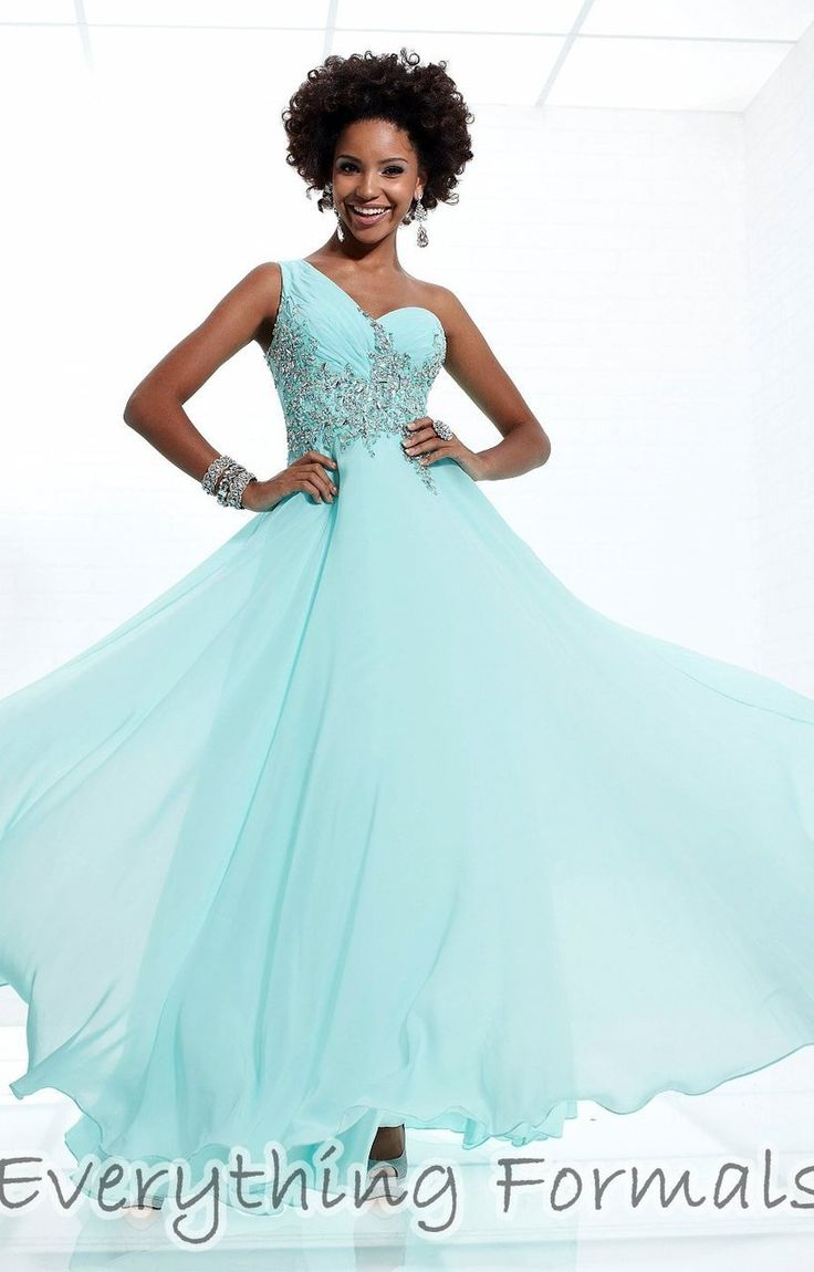 102 best Tiffany Designs Dress Collection images on Pinterest   Prom ...