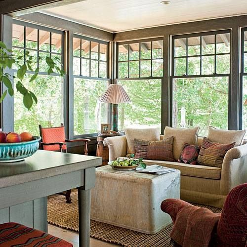 50 Lake House Living Room Decor Ideas: 1000+ Images About Morning Room On Pinterest