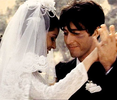 1000 Images About Godfather 1 On Pinterest