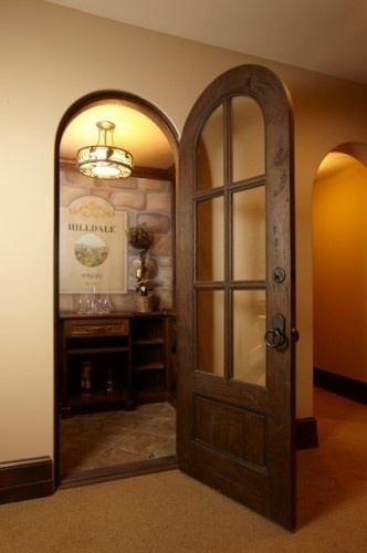 17 Best Wine Room Doors Images On Pinterest Wine Rooms