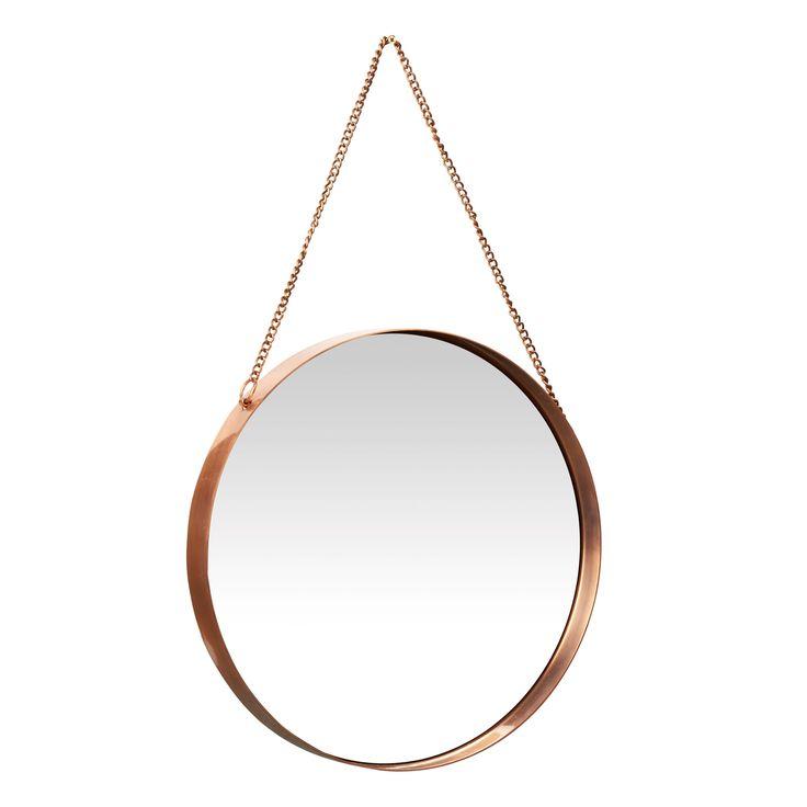Regardsetmaisons a la recherche du miroir for Recherche miroir