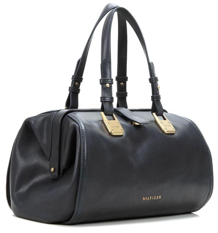 Designer Bags Online
