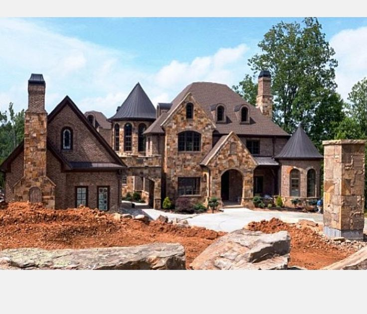 Best 25 Houses In Atlanta Ideas On Pinterest Atlanta