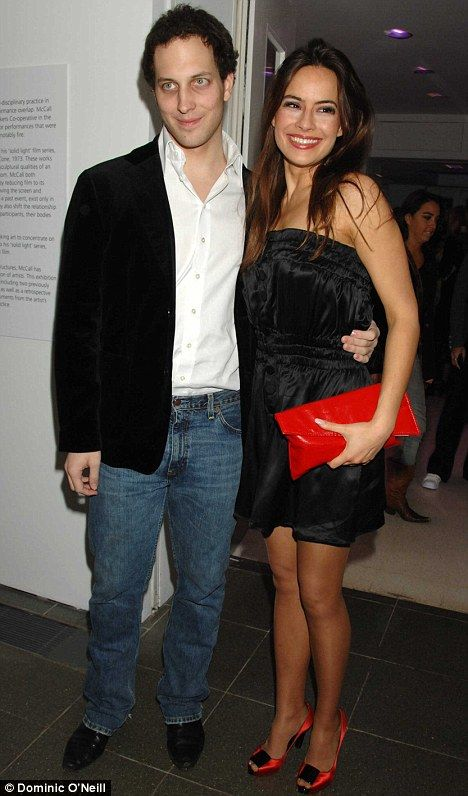 Row over Freddie Windsor's budget wedding to Sophie Winkleman   Mail Online