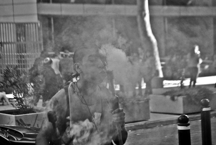 humo by vladimir  gavilan  on 500px