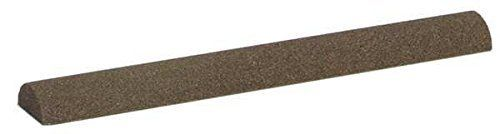 See item: http://ratedtools.top/norton-abrasives-st-gobain-file-coupon-half-round-abrasive-file-sharpening-stones-cf344-4x12-coarse-india-half-round-file-by-norton-abrasives-st-gobain/ <<- Norton Abrasives  St. Gobain File coupon  Half Round Abrasive File Sharpening Stones  cf344 41/2 coarse india half round file by Norton Abrasives  St. Gobain