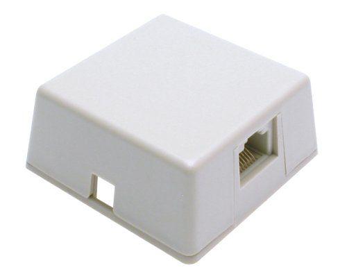 17 best images about cableado estructurado cats shaxon ul133w b rj31x jack rj45 to screw terminals white