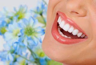 Nha khoa uy tín tại TPHCM: Tổng quan về phương pháp tẩy trắng răng