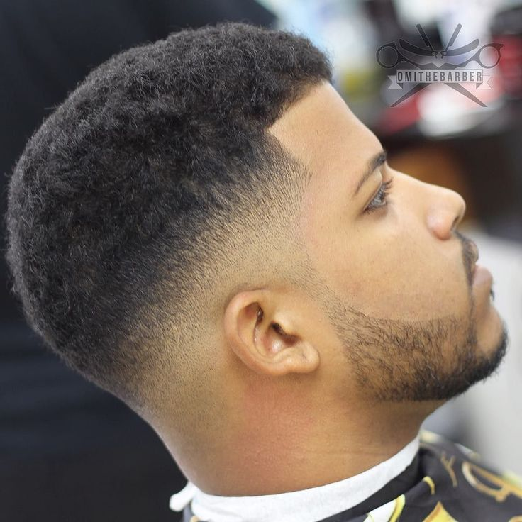 The 102 best Haircut ideas images on Pinterest   Barbers, Hair cut ...