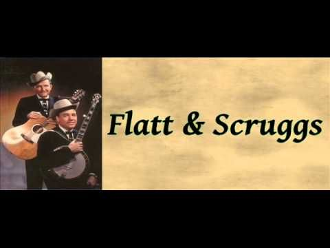 1000 Images About Flatt And Scruggs On Pinterest