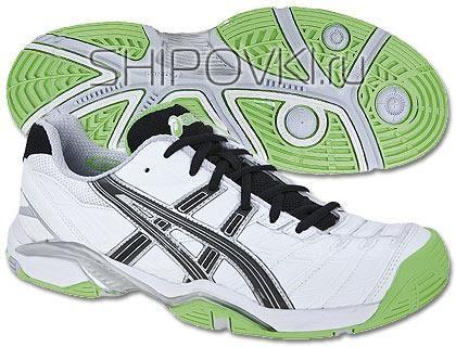 Обувь для тенниса большого