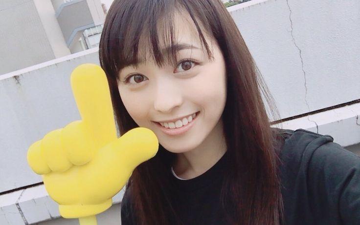 【公式】はるか(ハイジ)の撮影日記 @haruka_2016  10月24日 昨日放送したレンタル救世主3話いかがでしたか?✨ 親子の愛って見ていて本当に心が温かくなります お弁当気にしないスタイル。ほんの少しだけうつってました!笑 #3話 #レン救