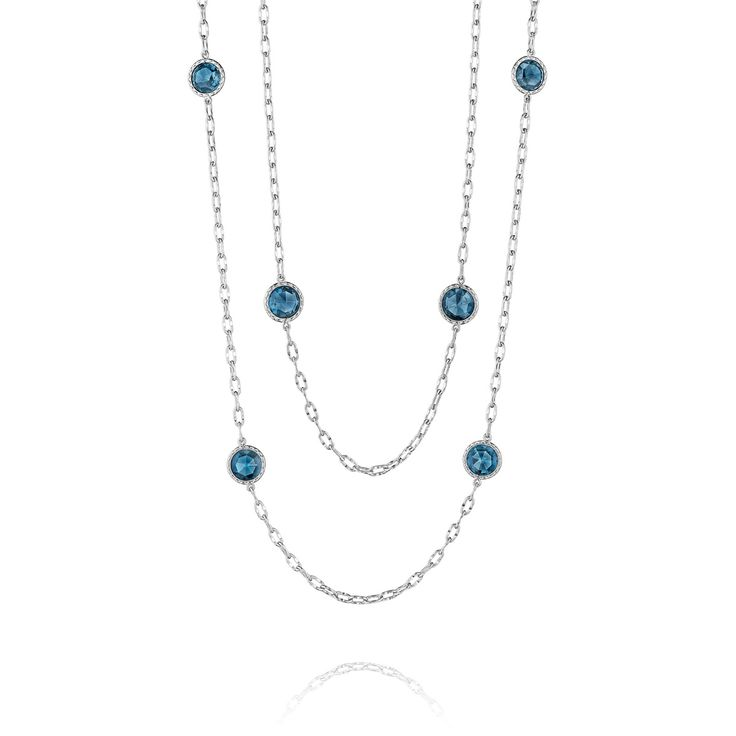 54 best jewelry images on pinterest fashion jewellery for Beards jewelry jacksonville fl