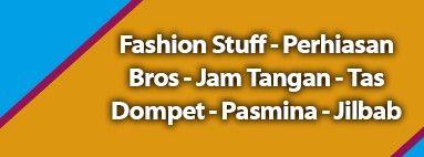 Fashion Stuff and Jewerly