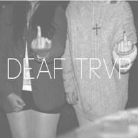 $$$ WUT #WHATDIRT $$$ KRSCHN - Deaf Trap (Mastered Final Cut) by KR$CHN on SoundCloud