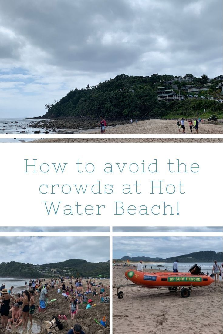Hot Water Beach Tips Discover Our Top 8 Perthtravelers Travel Destinations Beach Hot Water Beach Oceania Travel