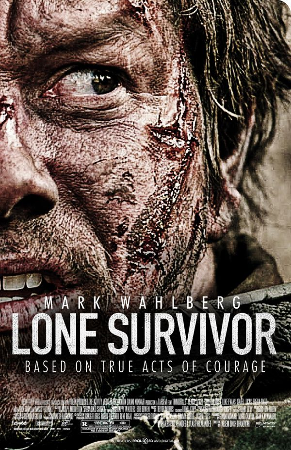 lone survivor film analysis Lone survivor does go through luttrell's specific experiences crow testament analysis the impossible movie reaction paper narrative report on ojt housekeeping.