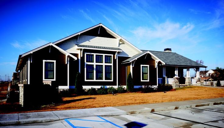 exterior office design. Cullman Cosmetic \u0026 Family Dentistry - Cullman, AL · DentistryOffice DesignsDentalExteriorDentistryToothDesign Offices Exterior Office Design