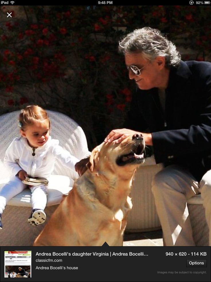 dog lover dating site lohja