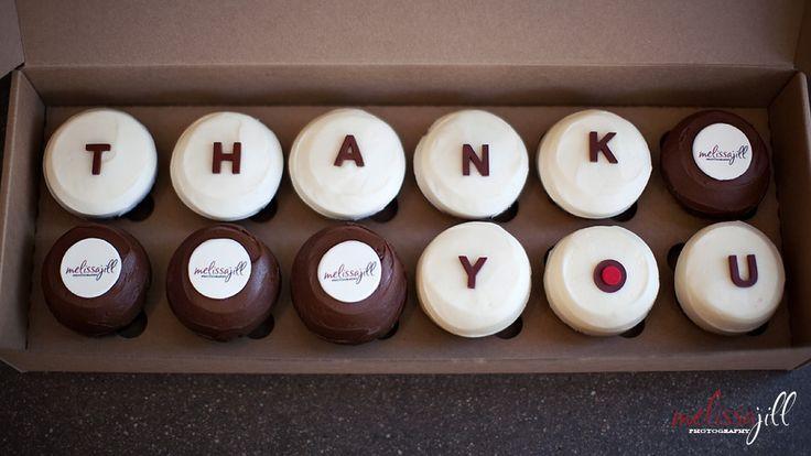 referral gift | Wedding Photography Blog | Melissa Jill Photography