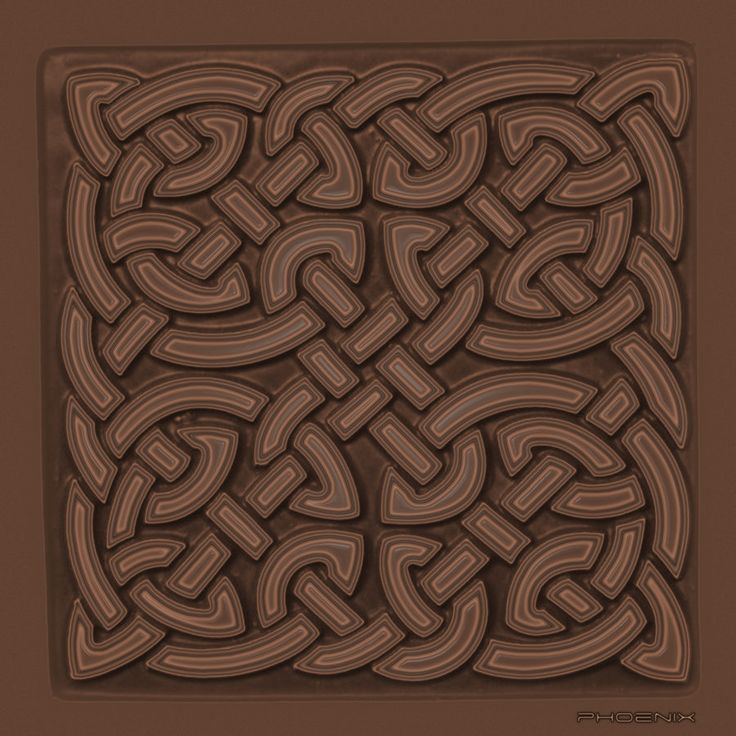 Best images about celtic wood carving on pinterest