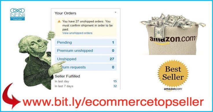 Μπράβο Athinodore Για Την Εξαιρετική  Δουλειά Που Κάνεις Στο Amazon ! => Για περισσότερες πληροφορίες επισκεφτείτε το Sait μας http://bit.ly/ecommercetopseller => Κάντε Like και Share στην επίσημη σελίδα μας στο Facebook https://www.facebook.com/ecommercetopseller/ => Βρείτε μας και στο Twitter https://twitter.com/ecommercetopsel =>Στο Google Plus http://bit.ly/goplusgle => Και στο pinterest https://gr.pinterest.com/ecommercetopseller #amazon,#ebay,#infinii,#ecommerce,#ECommerce #Marketing…