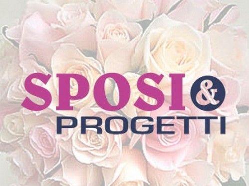 Nel fine settimana dal 22 al 24 gennaio 2016 presso il Centro Fiera del Garda di Montichiari è il momento di Sposi&Progetti @gardaconcierge