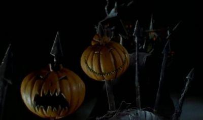 ver halloweentown 2 pelicula completa en espa?ol