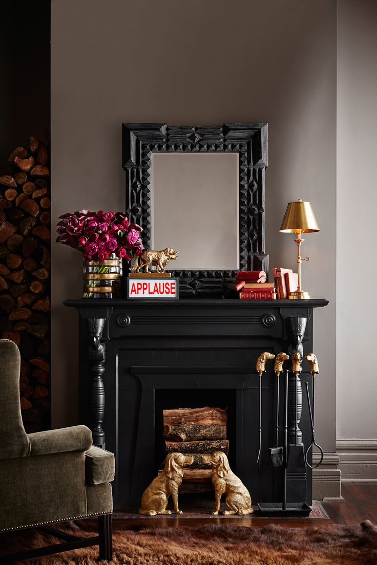 235 best Pottery Barn images on Pinterest   Pottery barn, For the ...