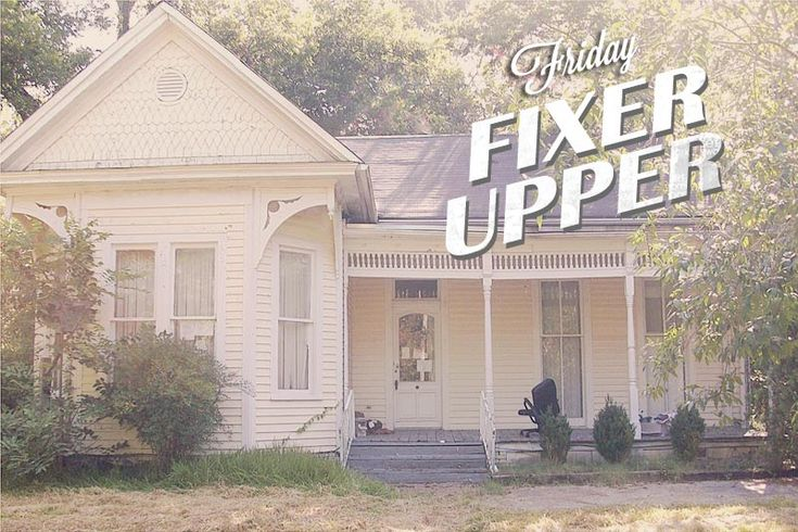 fixer upper takes us to the warmer climes of the Deep South  Situated  halfway between the Mississippi River and the capital of Jackson  this Queen  Anne. 81 best american farms small properties for sale images on