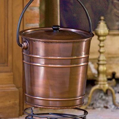 146 best Wood Stove images on Pinterest | Wood stoves, Wood ...